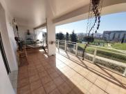Appartement Marseille 10 • 74m² • 3 p.