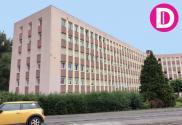 Appartement Knutange • 125m² • 5 p.