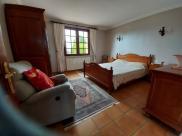 Maison St Gaudens • 150m² • 5 p.