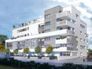 Appartement Rennes • 65 m² environ • 3 pièces