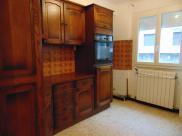 Appartement Prats de Mollo la Preste • 90 m² environ • 5 pièces