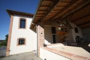 Maison Montauban • 230 m² environ • 6 pièces