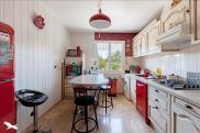 Maison Oradour sur Glane • 90m² • 4 p.