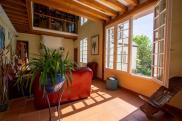 Maison Marolles en Brie • 480m² • 9 p.