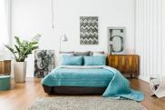 Appartement Marseille 13 • 73m² • 4 p.