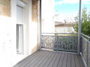 Appartement Codognan • 65m² • 3 p.