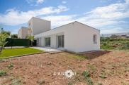 Villa Agde • 90m² • 4 p.