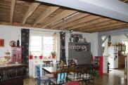 Maison Roumazieres Loubert • 160m² • 6 p.