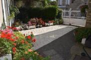 Maison Villefagnan • 169m² • 6 p.