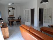 Maison Carcassonne • 150m² • 7 p.