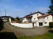 Villa Courpiere • 310m² • 11 p.
