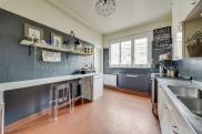 Appartement Lille • 205m² • 5 p.