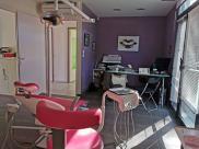 Bureau Oloron Ste Marie • 63 m² environ