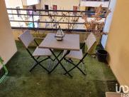 Appartement Tarbes • 44m² • 2 p.