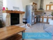 Appartement La Bouilladisse • 63m² • 3 p.