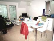 Appartement Tarbes • 43m² • 2 p.