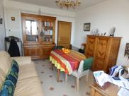 Appartement Penta Di Casinca • 164m² • 6 p.
