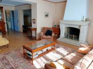 Maison St Andre les Vergers • 166m² • 9 p.