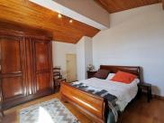 Maison Cornebarrieu • 150m² • 5 p.