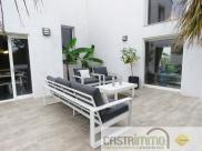 Villa Beaulieu • 165m² • 6 p.