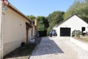 Maison Montmirail • 97m² • 4 p.