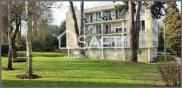 Appartement St Brice sous Foret • 52 m² environ • 3 pièces