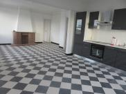 Appartement Dunkerque • 80m² • 3 p.