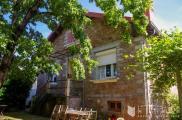 Maison Arthes • 106m² • 6 p.
