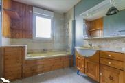 Maison Levet • 129 m² environ • 7 pièces