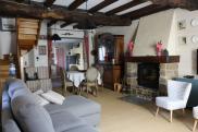 Maison Plerguer • 110 m² environ • 5 pièces