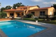 Villa Pia • 250m² • 5 p.