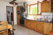 Maison Marignana • 175m² • 7 p.