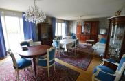Maison La Frette sur Seine • 168m² • 6 p.