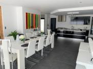 Maison Montauban • 185m² • 5 p.