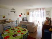 Appartement Sene • 60m² • 3 p.