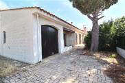 Villa St Cyprien • 130m² • 4 p.