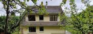 Maison Neuilly en Thelle • 200 m² environ • 7 pièces