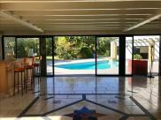 Villa Olonne sur Mer • 700 m² environ • 7 pièces