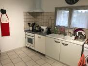 Appartement Carpentras • 79m² • 3 p.