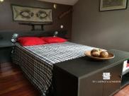 Maison Benesse Maremne • 140 m² environ • 6 pièces