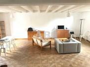 Appartement Ferney Voltaire • 97m² • 3 p.