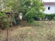 Maison Marmande • 70m² • 3 p.