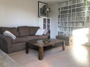 Appartement Courbevoie • 51m² • 2 p.