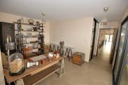 Appartement Castelnau le Lez • 217m² • 4 p.