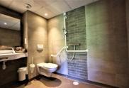 Appartement Cagnes sur Mer • 20m² • 1 p.
