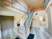 Maison Suzoy • 131m² • 5 p.