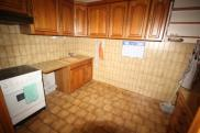 Appartement Ollioules • 115m² • 5 p.