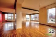 Appartement Montigny les Metz • 192 m² environ • 6 pièces