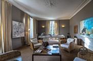 Maison Montfort l Amaury • 615m² • 15 p.