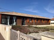 Location vacances Vendays Montalivet (33930)